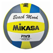 Bola vôlei praia mikasa vxs-bmd series -
