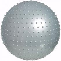 Bola Yogine 65 Cm Massagem Ball Fitball Liveup Pilates -