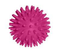 Bolas para Massagem 7 cm T62 - Acte - Acte Sports