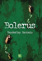 Bolerus - Scortecci Editora -