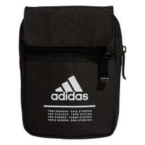 Bolsa Adidas Classic Organizer -