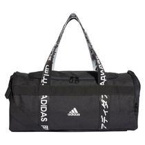 Bolsa Adidas Duffel 4Athlts -