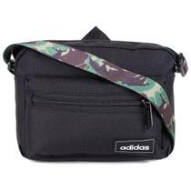 Bolsa Adidas Organizer Camuflada -