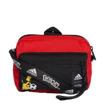 Bolsa Adidas Pokémon -