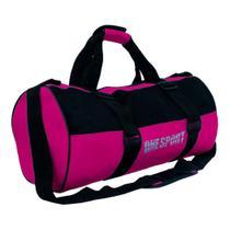 Bolsa Bag One Sport Esportiva Multiuso -