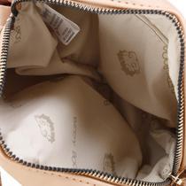 Bolsa Betty Boop Mini Bag Transversal Feminina -