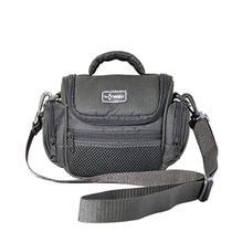 Bolsa Capa Case Smart Para Câmera SONY Cyber-shot DSC-WX7/P - TREV -