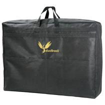 Bolsa Capa para transporte de maca maleta portátil - Salus -