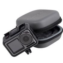 Bolsa Case Compacta para Câmera DJI Osmo Action - Sunnylife