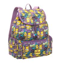 Bolsa Costas Simpsons Squishee - Simpsons