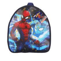 Bolsa Costas Spiderman - Etilux