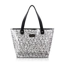 Bolsa Crystal ABC17190 Jacki Design