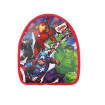 Bolsa De Costas Pequena Avengers - Etilux
