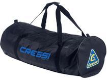 Bolsa de mergulho mesh bag - cressi -