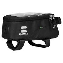 Bolsa de Quadro Phone Bag Plus - Curtlo