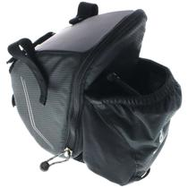 Bolsa De Selim Para Bicicleta Bag Bottle Deuter