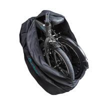 Bolsa de transporte de bicicleta - Durban