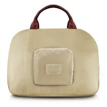 + Bolsas e Sacolas · Bolsa de Viagem Dobrável - Jacki design 458a117c2f4