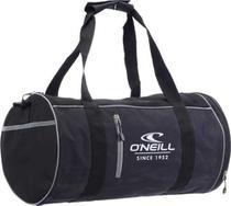Bolsa de Viagem Oneill ONS1800100 - O'neill