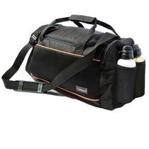 Bolsa Fitness Prottector -