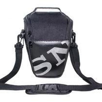 Bolsa Fotográfica SN para bolsas Sony Profissionais - Dedcases