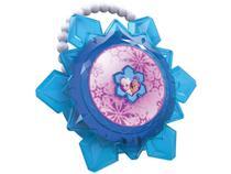 Bolsa Frozen Disney Change Bag - Intek 1608939