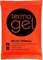 Bolsa Gel Termogel 350 ml -