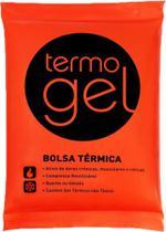 Bolsa Gel Termogel 700 ml -