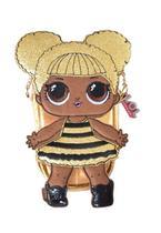 Bolsa LOL Surprise Queen Bee - Lika
