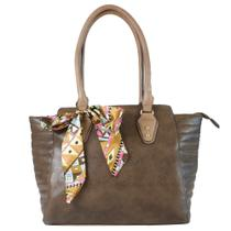 788114be3 Bolsa Louis Vuitton em Oferta ‹ Magazine Luiza