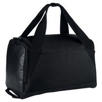 Bolsa Mala  Brasilia PP Duffel Treino Viagem Bag Ba5961 -