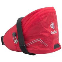 Bolsa para Bicicleta Bike Bag I 1,3L - Deuter