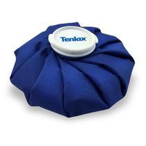 Bolsa para Gelo   -  M - Média - TENLAX ICE -