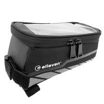 Bolsa para Quadro de Bike Bicicleta porta objetos e celular - Elleven