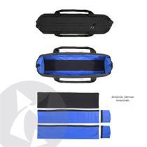 Bolsa Para Tripés E Iluminação Bag 162 Pro - Alhva -