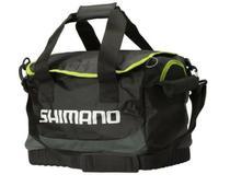 Bolsa pesca camping impermeavél shimano banar bag tamanho g -