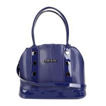 Bolsa Petite Jolie Alisha Bag -