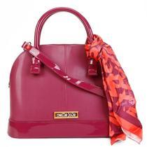 Bolsa Petite Jolie J-Lastic Alisha Bag Feminina -
