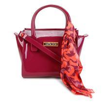 Bolsa Petite Jolie J-Lastic Love Bag Feminina -