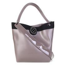 30f61dcf2 Bolsa Petite Jolie Shopper City Bag J.Lastic Ruber Feminina