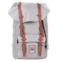 Bolsa Republic Vix Casual Porta Notebook -