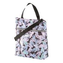 Bolsa Shopper Puma Core Seasonal Feminina -