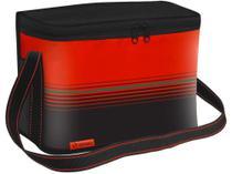 Bolsa Térmica 30L Soprano Pop - 09520.0250.17 -