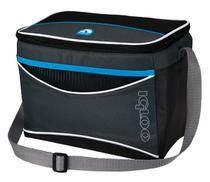 Bolsa Térmica 5 Litros Tech Soft 6 - Igloo-Azul 1 -