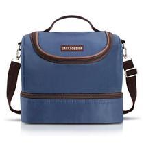 Bolsa Térmica com 2 Compartimentos Jacki Design Essencial III -