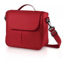 Bolsa Térmica Cool Er Bag Multikids Baby BB029 -