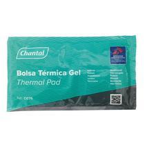 Bolsa Térmica de Gel Chantal -