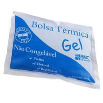 Bolsa Térmica de Gel para Compressa RMC 250g -