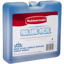 Bolsa Térmica de Gelo Blue Ice Weekender Pack - Rubbermaid -