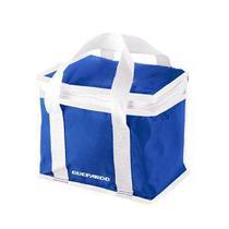 Bolsa termica easy pack m - Ntk